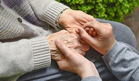 介護と福祉業界の現状と課題